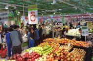Tư vấn tiêu dùng - Hà Nội tiếp tục là thành phố có mức ăn tiêu đắt đỏ nhất cả nước