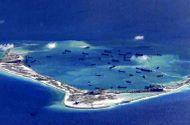 Tin thế giới - Trung Quốc, Philippines chuẩn bị đàm phán về tranh chấp Biển Đông
