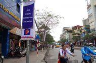 Cần biết - Tạp chí Cảnh sát nhân dân tuyên truyền bảo đảm TTATGT đường bộ