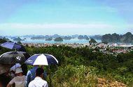 Kinh doanh - Phê duyệt báo cáo đánh giá tác động môi trường của FLC Hạ Long