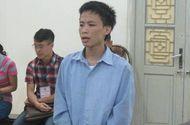 An ninh - Hình sự - Đổ thuốc diệt cỏ vào bể nước nơi bạn gái ở, thanh niên lãnh 11 năm tù