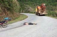 Tin trong nước - Phượt thủ người nước ngoài bị xe tải cán tử vong tại Việt Nam