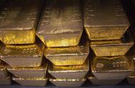 Tin trong nước - Giá vàng hôm nay 30/4: Vàng SJC tiếp tục tăng thêm 50 nghìn đồng/lượng