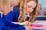Học toán vào buổi sáng giúp trẻ dễ đạt điểm cao