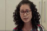"""Video-Hot - Sống chung với mẹ chồng tập 15: Bà Phương lại """"đột nhập"""" phòng ngủ con trai"""