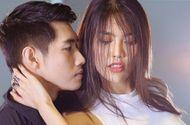 Video-Hot - Lan Khuê khoe vũ đạo nóng bỏng bên trai đẹp Quang Đăng