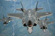 Tin thế giới - Phi công F-35: Mỹ chỉ làm 1 điều, hệ thống chống tàng hình của Nga-Trung sẽ thành công cốc