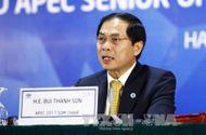 Tin trong nước - Đưa APEC gần hơn tới người dân và doanh nghiệp