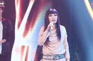 Video-Hot - Phương Thanh bất ngờ hát lại ca khúc đã hơn mười năm chưa hát