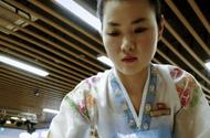 Tin thế giới - Điều kỳ lạ gì đang diễn ra trong nhà hàng Triều Tiên trên đất Trung Quốc?