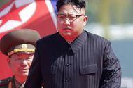 """Tin thế giới - Đại sứ Triều Tiên cáo buộc tình báo Mỹ - Hàn """"mưu sát"""" ông Kim Jong-un"""