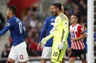 Bóng đá - Sergio Romero: Đã đến lúc bước ra khỏi bóng tối!