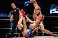 Thể thao - Cao thủ Việt lột trần sự thật vụ MMA thua ê chề Judo sau 1 phút