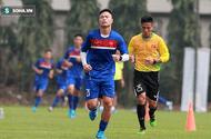 Thể thao - Điều ít biết về sao U20 Việt Nam lỡ cơ hội dự World Cup vào phút cuối