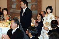 Tin thế giới - Cuộc sống sau khi từ bỏ địa vị Hoàng gia để kết hôn với chàng trai thường dân của Công chúa Nhật