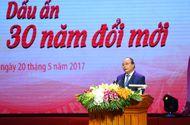 Tin trong nước - Thủ tướng: Tạo thuận lợi để mọi người dân phát huy tối đa năng lực, sở trường