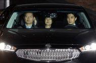 Tin thế giới - Cựu tổng thống Hàn Quốc Park Geun-hye sẽ bị xét xử vào ngày 23/5