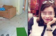 Tin thế giới - Thông tin mới nhất về vụ người phụ nữ Việt tử vong trong căn hộ ở Singapore