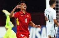 Bóng đá - Chơi áp đảo, U20 Việt Nam bị New Zealand cầm hòa đáng tiếc