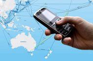 Công nghệ - Nhà mạng được chủ động về giá cước dịch vụ chuyển vùng quốc tế