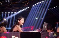 """Cộng đồng mạng - Những """"bóng hồng"""" DJ tự sự về cạm bẫy và đam mê"""