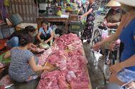 """Giáo dục - Thu hồi công văn """"ép"""" giáo viên mua 10 kg thịt lợn/tháng"""