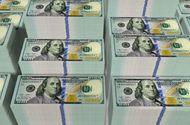 Tin trong nước - Tỷ giá USD hôm nay 22/5: Đồng bạc xanh giữ giá