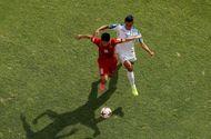 Bóng đá - Chuyên gia châu Á: Bài học từ U20 sẽ giúp ích cho bóng đá Việt Nam