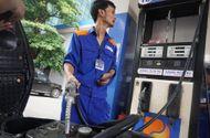 Thị trường - Giá xăng có thể tăng nhẹ trong chiều nay