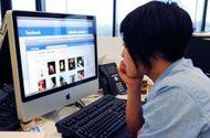 Kinh doanh - Gần 13.500 chủ tài khoản Facebook được ngành thuế mời lên làm việc