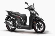 """Thế giới Xe - Honda SH gây """"sốt"""" với phiên bản thể thao giá 249 triệu đồng"""