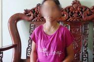 An ninh - Hình sự - Làm rõ vụ bé gái 14 tuổi mang bầu 6 tháng tố bị hàng xóm giở trò đồi bại