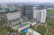 Truyền thông - Thương hiệu - Tứ Hiệp Plaza mở quỹ căn 14,5 triệu đồng/m2