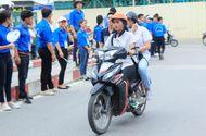 Tin trong nước - Thi THPT Quốc gia ngày 23/6: 12 thí sinh bị đình chỉ