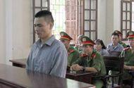 An ninh - Hình sự - Y án 12 năm tù thủ phạm khiến ông Nguyễn Thanh Chấn ngồi tù oan