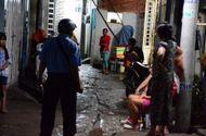 An ninh - Hình sự - Điều tra vụ người phụ nữ nghi bị sát hại tại nhà riêng