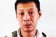 An ninh - Hình sự - Chủ tịch phường bắt nghi phạm gây ra hàng loạt vụ trộm