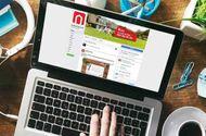 Sản phẩm - Dịch vụ - Mẹo tìm nhà thời công nghệ