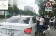 Thị trường - ĐBQH Dương Trung Quốc đề nghị Chính phủ trả lời về Grab, Uber