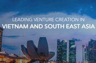 Tài chính - Doanh nghiệp - Quỹ ESP Capital 20 triệu USD thành lập, hỗ trợ vốn cho startup tại Việt Nam và Đông Nam Á