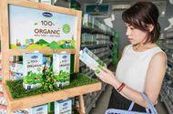 Thị trường - Vinamilk dẫn đầu Việt Nam với giá trị thương hiệu hơn 1,7 tỷ đô la Mỹ