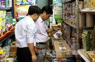 Kinh doanh - Nhiều sai phạm trong kinh doanh sản phẩm dinh dưỡng cho trẻ nhỏ