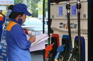 Kinh doanh - Hôm nay, giá xăng tiếp tục giảm?