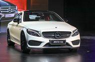 Thế giới Xe - Mercedes ra đời mẫu xe mới cho khách Việt giá 4,2 tỷ đồng