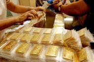 Thị trường - Huy động vàng: Phải mang lại lợi ích lớn hơn việc cất trữ