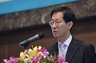 Sự kiện & Luật sư -  Rủi ro pháp lý được hạn chế sẽ thúc đẩy được hoạt động đầu tư Việt – Hàn