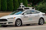 """Thị trường - Cuộc đua vào vị trí CEO của Uber ngày càng """"nóng"""""""