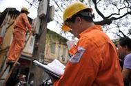 Thị trường - Phó Thủ tướng Vương Đình Huệ chỉ đạo tăng giá điện ở mức thấp nhất