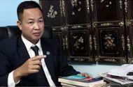 Sự kiện & Luật sư - Vì sao lại cấm dịch vụ đi chung xe của Grab, Uber tại Hà Nội?
