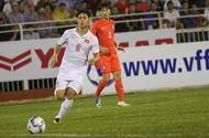 Bóng đá - Việt Nam giành vé dự VCK U23 châu Á